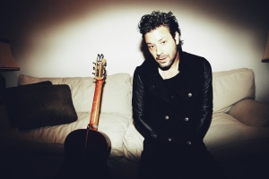 Adam Cohen_Photo2