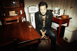 Adam Cohen_Photo3