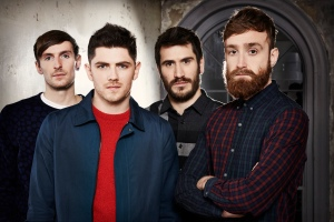 Twin Atlantic_Photo4-1
